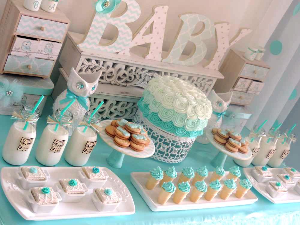 Ideas Originales Para Regalar En Un Baby Shower.Ideas Originales Para Tu Baby Shower Revista Nacer Y Crecer