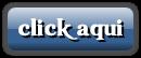 descarga la revista digital - edición 134 Nacer y Crecer